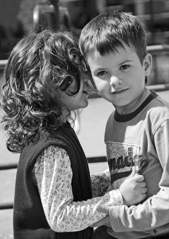 Русское порно два мальчика и одна девочка 1 фотография